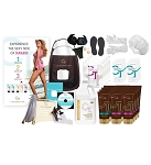 California Tan MobileBronzer VIP Deal